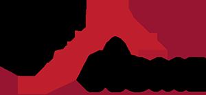 batihome logo 300px
